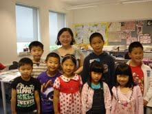 classroom pics 1